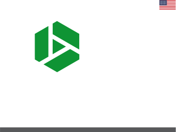ARCA International Group LLC